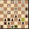 【無料娯楽】実は僕……チェスプレイヤーなんです……