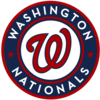 【MLB移籍情報】ナショナルズの戦力補強(シュワーバー、ベル)
