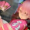 【リゼロ フィギュア】レムりんだけじゃない!ラム姉もフィギュア化!『Re:ゼロから始める異世界生活』ラムー日本人形ーフィギュアレビュー【ラム フィギュア】