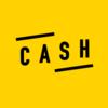 【違法?】質屋アプリ CASH が法律的にかなりヤバい線を突いているので、その問題点を指摘したい
