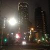 ラーメンもあり、マシュマロもあり、色んな選択をした街・新宿区東部エリア