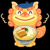 沖縄出身者が「里帰り」で絶対食べたい沖縄料理ランキング1位~5位