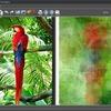 写真を鉛筆画、ペン画、版画、水彩画、油彩画のような絵画調に変換するWindowsアプリ「FotoSketcher」