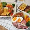 【浦和区】「RENO Cafe(レノカフェ)」でランチボックスをテイクアウト!野菜たっぷりが嬉しい