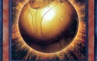 【遊戯王】エクストラリンクは、《ラーの翼神竜-球体形》でカウンター出来る?【日記】