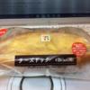 チーズホットドッグとモンブランとわかめMAX