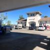 ガソリンを入れよう@テメキュラ、CA