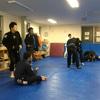 ねわワ宇都宮 3月2日の柔術練習