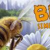 PC『Bee Simulator』VARSAV Game Studios