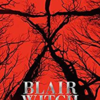 ブレアの謎に再び迫る!!映画「ブレア・ウィッチ」
