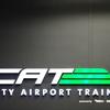 【オーストリア旅行記2016】⑬ウィーン空港から市内へ移動~シティエアポートトレインCAT~