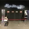 セトリばれあり:佐野元春&THE COYOTE BAND 全国ツアー「禅 BEAT 2018」 @zepp divercity tokyo 2018.10.5