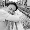 【新動画企画へのプレリュード…オリ色とインプロジックのおさらい!?vol.3】