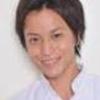 梅田賢三の現在と画像 プロフィール、益若つばさの元旦那って本当?