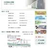 上級国民である飯塚幸三の博物館がHTTP 403であってもアーカイブは消えない