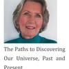 ザ・サンダーボルツ勝手連 [The Paths to Discovering Our Universe, Past and Present  私たちの宇宙、過去と現在を発見するための道]