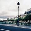 オランダ&ベルギー旅「おまけのフランス・パリ!最終日に想うことと、旅に行けない今だからこそ」