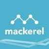ディレクターとしてのMackerel活用術 - サービスメトリックとグラフボード
