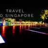 シンガポール、行きました。②