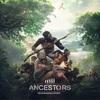人類の起源を描くありそうで無かったゲーム〜ANCESTORS: THE HUMANKIND ODYSSEY