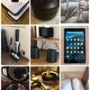 新生活の必需品! 特集おすすめ便利家電・家具2020