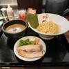 【俺の豚骨 橋本】行列のできる二郎系ラーメン店の次なるステージはつけ麺(中区幟町)