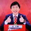 京成杯の調教プロファイル[2021年バージョン]