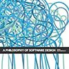 書評『A Philosophy of Software Design』:古典的かつ本質的な設計論