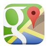 iOS/Android版Google Mapsがアップデート〜オフラインマップ保存、ナビ機能や乗換案内強化、ユーザーからの要望のあった機能反映など多数