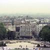 パリでブラパチ(番外)など