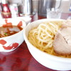 つけ麺の最高峰! 札幌でつけ麺を食べるならココで間違いなし!
