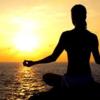 「ブッダの<呼吸>の瞑想」その1。「息してごらん、ほら、あなたは生きている!」