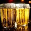 【サラリーマン】仕事終わりに上司が部下を飲み会に誘わない方が良い3つの理由