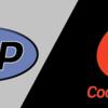 PHP + CodeigniterでWEB開発はじめました