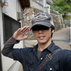 【大阪】池田市にある「五月山動物園」はウォンバットが有名らしいので見に行ったのだが・・・