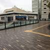 緊急事態宣言中でも賑わう藤沢市の海岸沿い