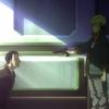 機動戦士ガンダム 鉄血のオルフェンズ(第2期) 32話 「友よ」 感想