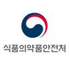 (海外反応) 「韓国は中国の属国」…。●食薬処、職員の発言に公式謝罪