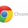 『Chrome』で消えたブックマークの復元方法!【pc、ブラウザ、Windows10、ブックマークバー】