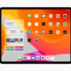 iPadOS 13とiOS 13.1はこの後リリース
