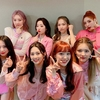 LIGHTSUMデビューシングル「Vanilla」公開&ショーケース