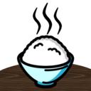 クロろぐ-川崎フロンターレ大応援!サッカーと映画と食べ物記録ブログ-