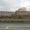 松江しんじ湖温泉・夕景湖畔すいてんかく:松江市