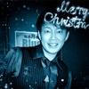 Merry Christmas‼️