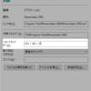 Windows のショートカットファイルに対してキーを割り当てる