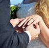 【結婚相談所・体験記】 ツヴァイ編  ~僕が婚活に失敗した理由とは?~