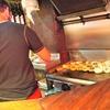 フランス&スペイン旅「ワインとバスクの旅!ビルバオ旧市街で食べる肉厚マッシュルームのお昼ゴハン!」