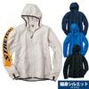【WORKMAN】急な雨にも対応! ワークマンの軽量撥水ジャケット