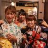 10/9 女子独身倶楽部主催「プチ運動会」ライブに参戦の皆様、おつかれさまでした!
