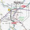 茨城県 国道355号笠間バイパスが全線開通